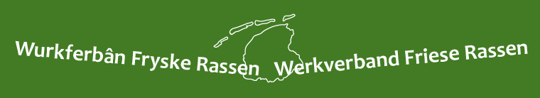 friese rassen logo 01